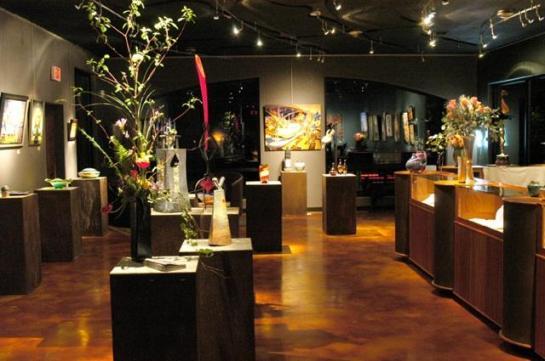 Bella Creo Gallery